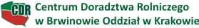 Centrum Doradztwa Rolniczego w Brwinowie Oddział w Krakowie